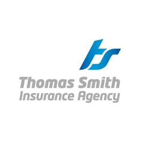 Insurance Claims Handler / Clerk