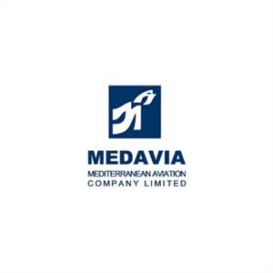 Technical Purchasing Officer/ Administrator