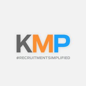 Senior Accounts Executive