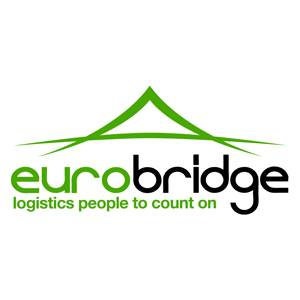 Logistics Coordinator (Italian Speaking)