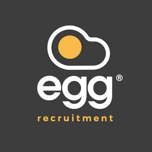 Senior Back End Developer
