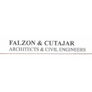 Architect & Civil Engineer
