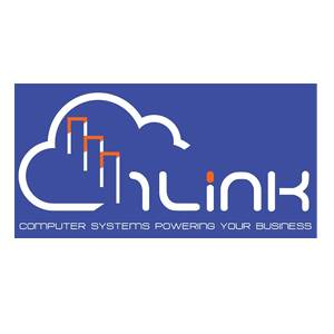 iLink Systems Ltd