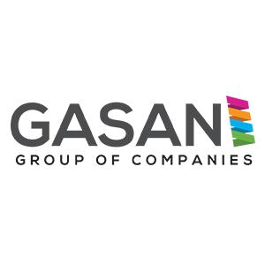 Gasan Group Limited