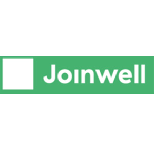 Joinwell Limited