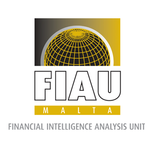 Junior Financial Analyst